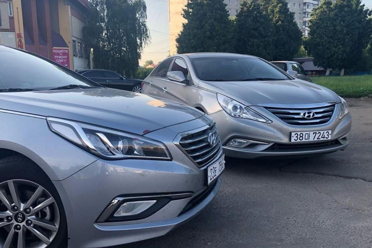 """В чем преимущества покупки машины с Кореи перед """"евробляхерамы"""" с отзывами покупателей"""