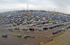 Автобазар в Литве: обзор рынков автомобилей с пробегом